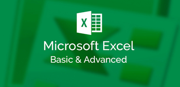 Basic-and-Advanced-Excel