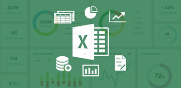 excel-dashboard