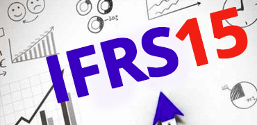 frs15