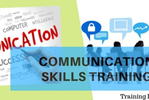 Communication Skills Training Singapore