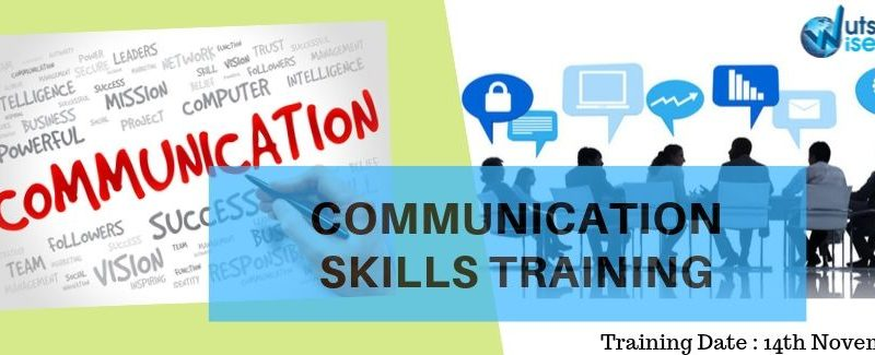 Communication Skills Training Singapore