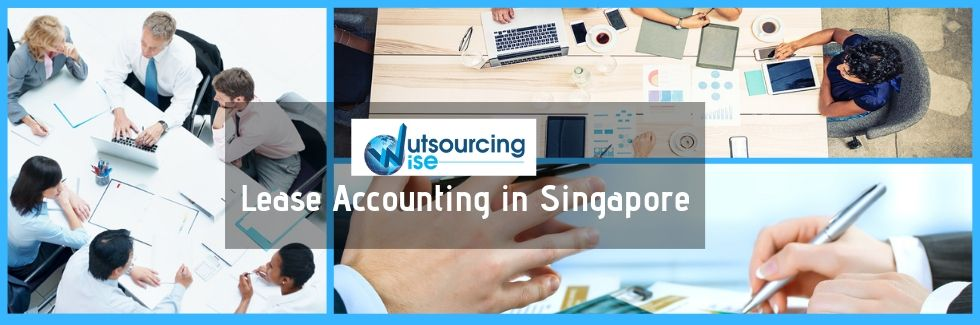 lease accounting training