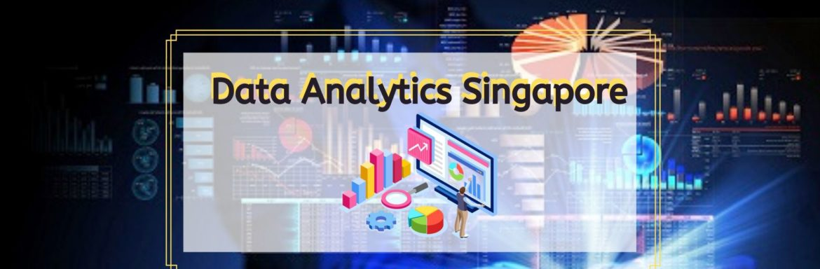 Data Analytics Singapore